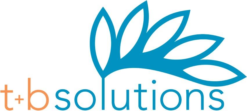 t+b Solutions